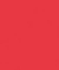 ENSP – Formation continue Logo